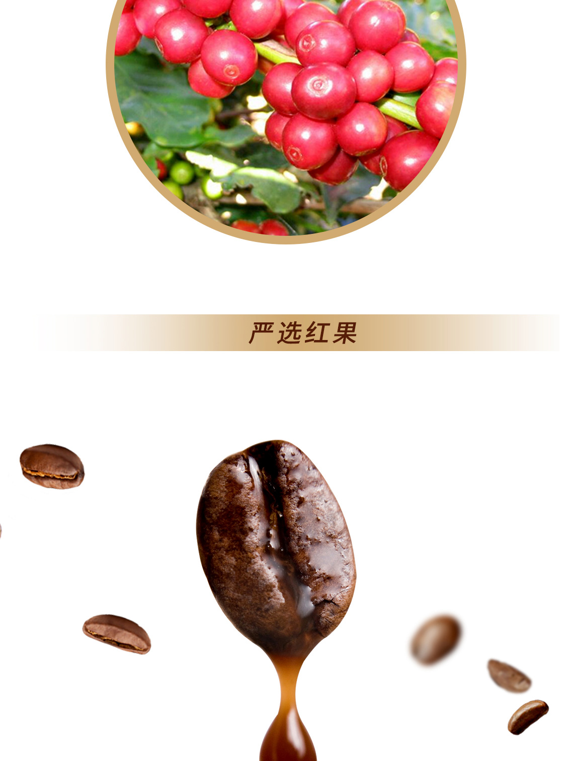 原味速溶咖啡小盒装_08.jpg