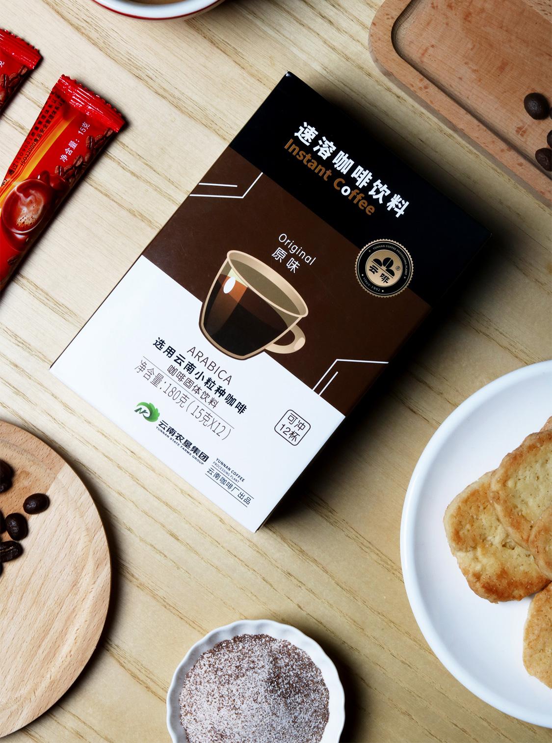 原味速溶咖啡小盒装_15.jpg